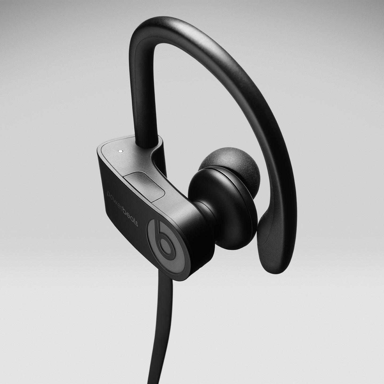 602de60caf4 PowerBeats 3 vs. Bose SoundSport - Which Should You Buy? | Equipboard®