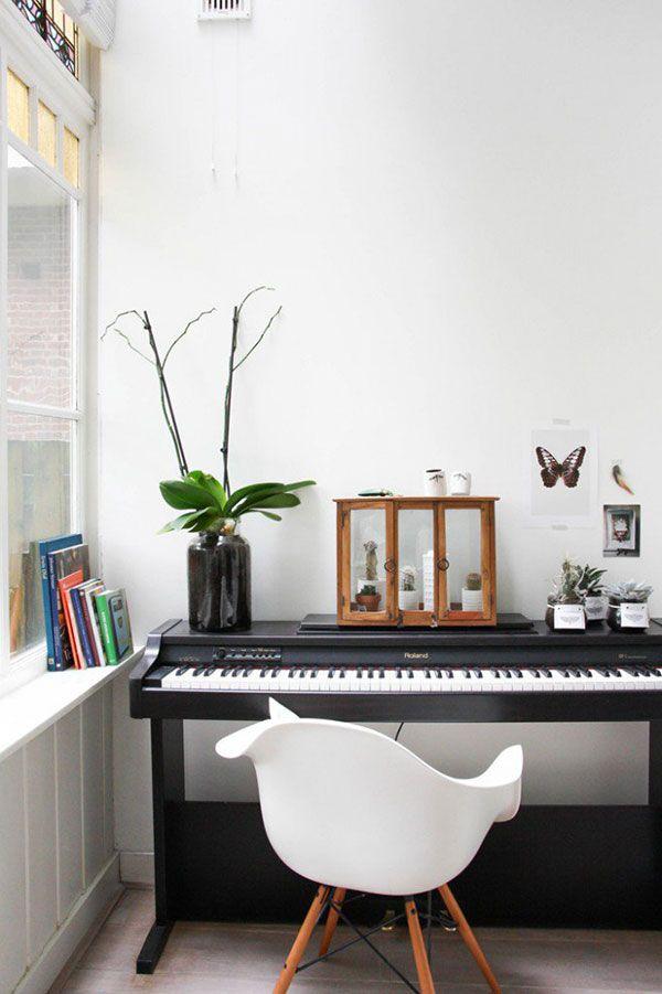 5 Best Digital Pianos Key Board S To Success 2019