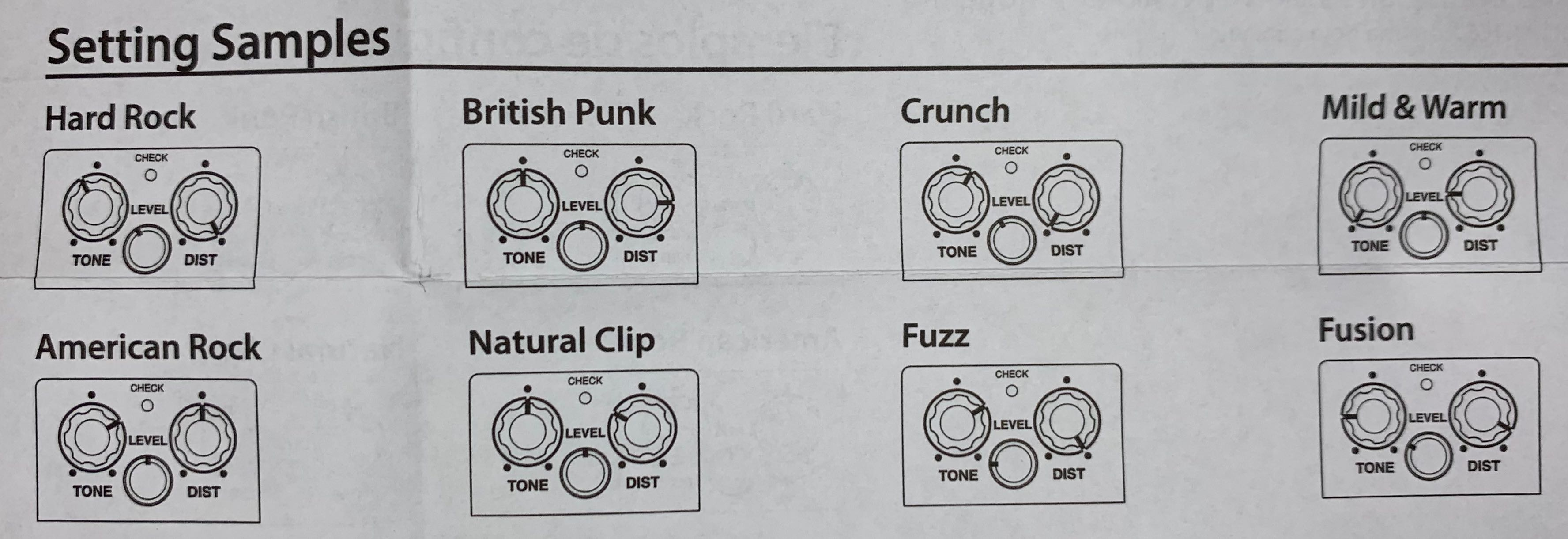 Think The Multi Fuzz Face Full Schematic Veroboard Switches Diagram 3
