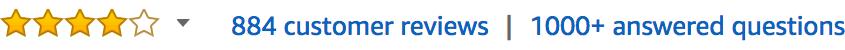 Focusrite Scarlett 2i2 Amazon Reviews