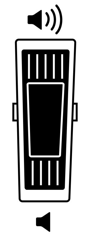 best guitar volume pedal