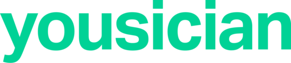 Yousician Logo