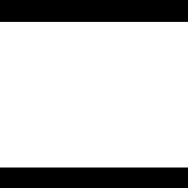 White_studio_equipment
