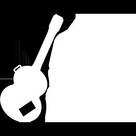 White instruments