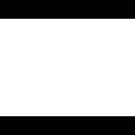 White dj setup