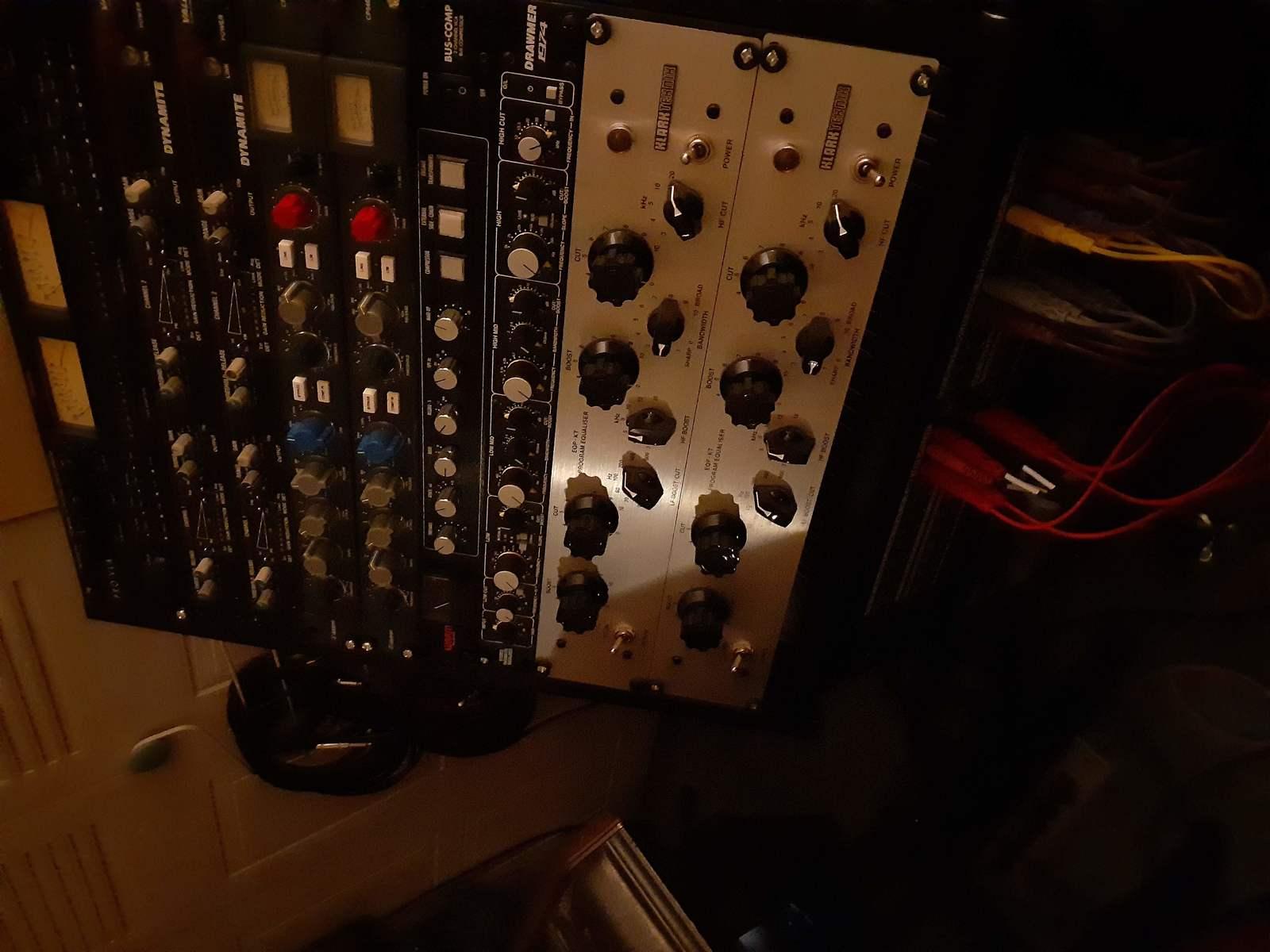 jimmarchi1's studio photo