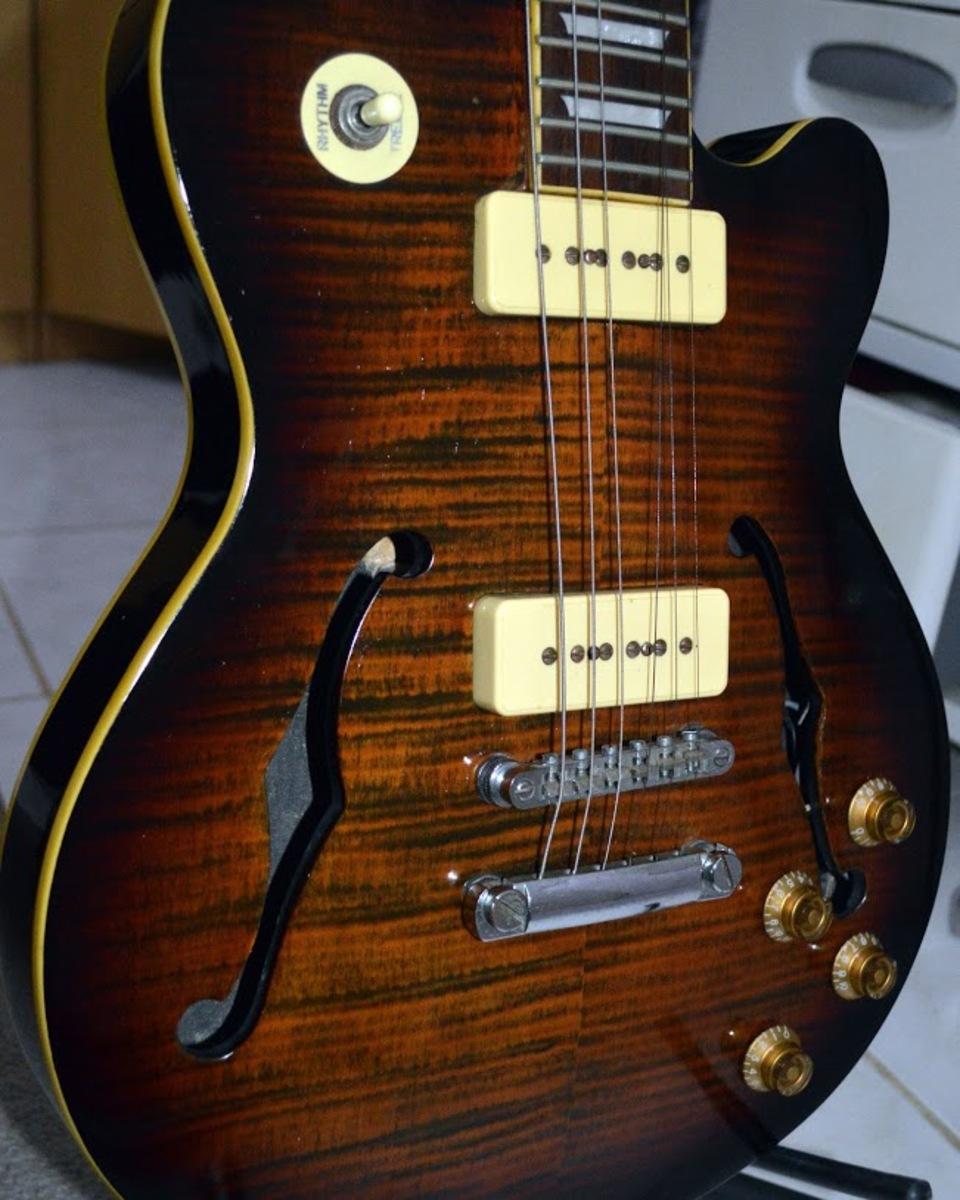 jwettel's guitar photo