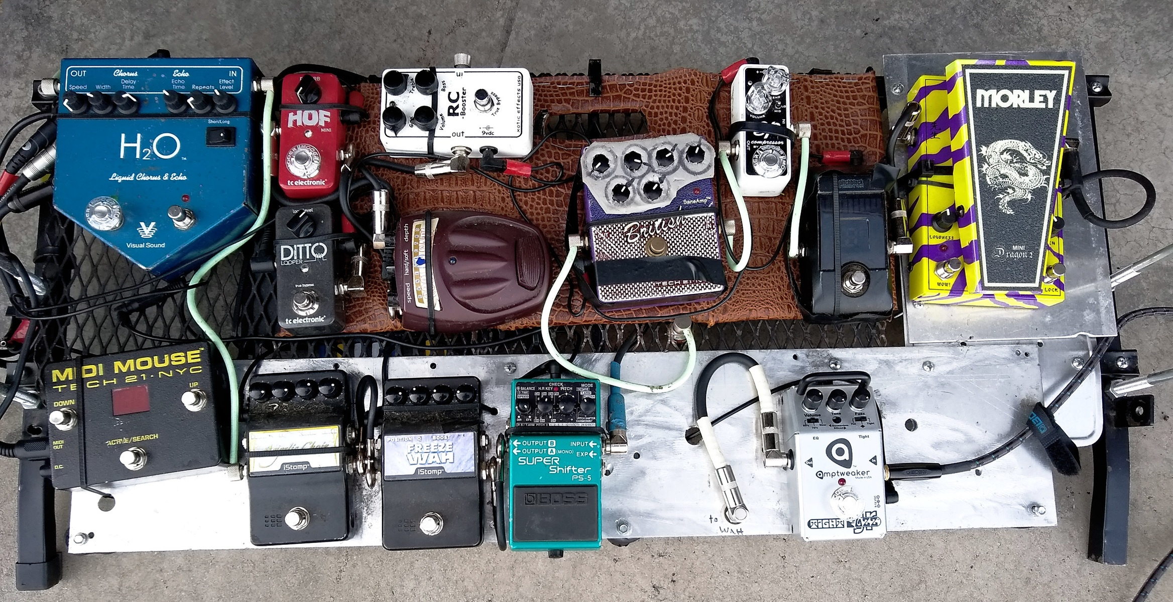 Large pedals1