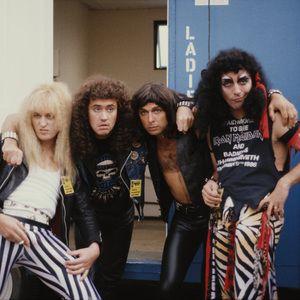 Bad News Band Members   Equipboard®