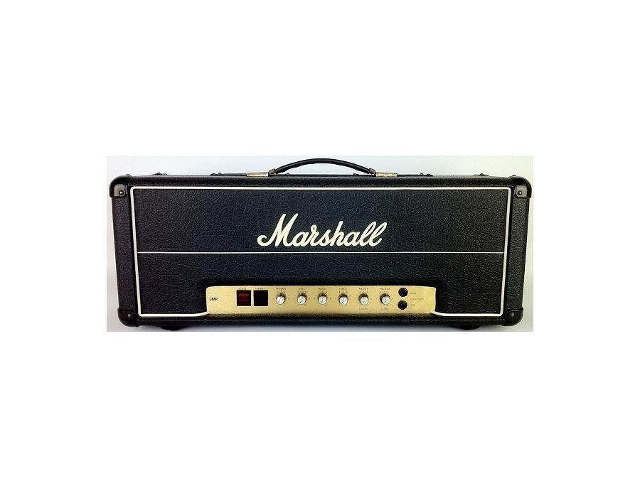 1977 Marshall 2203