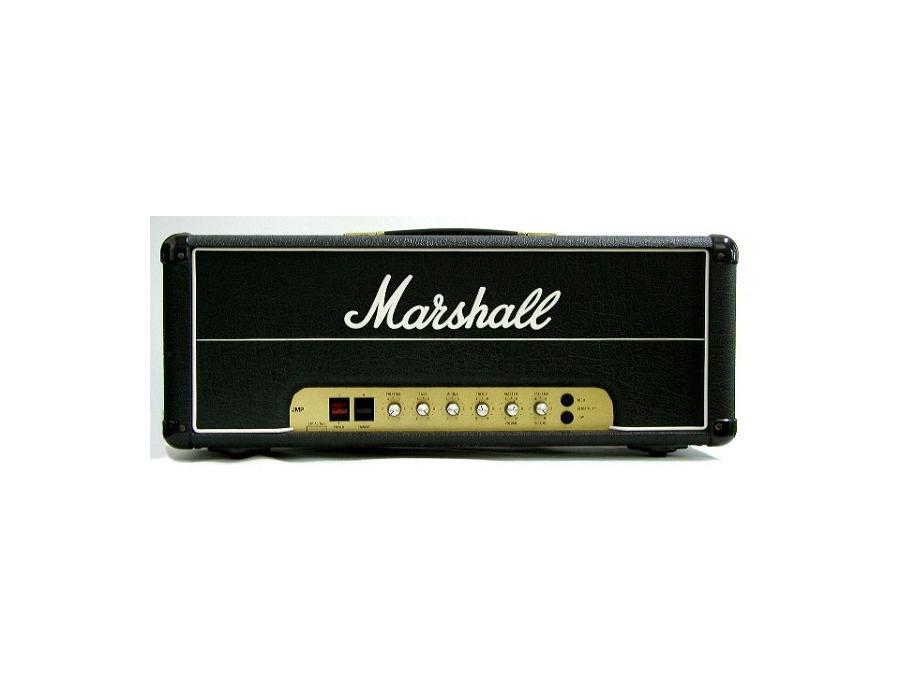 1977-79 Marshall 2203