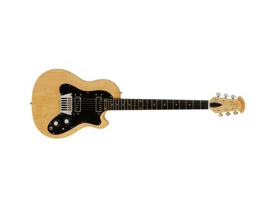 Ovation Viper Electric Guitar