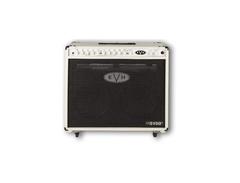 Evh 5150iii 50 watt 2x12 white s