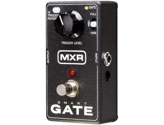 MXR M135 Smart Gate Noise Gate