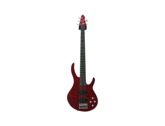 Peavey International 5-String