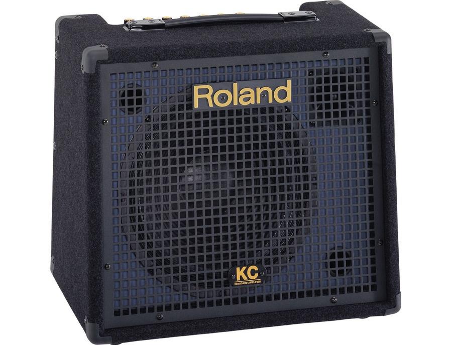 Roland KC-150