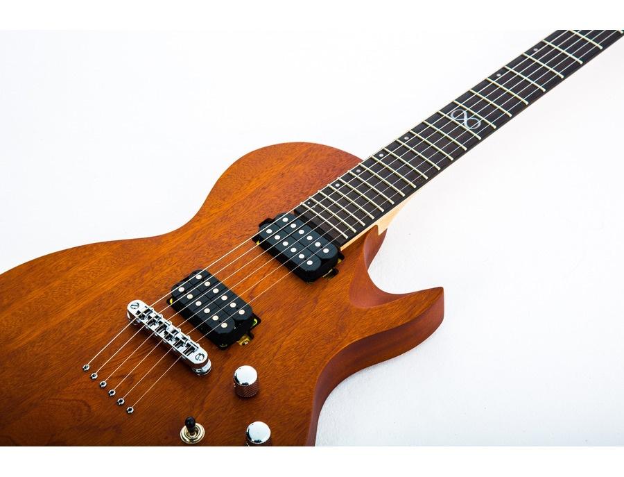 Chapman Guitars ML2