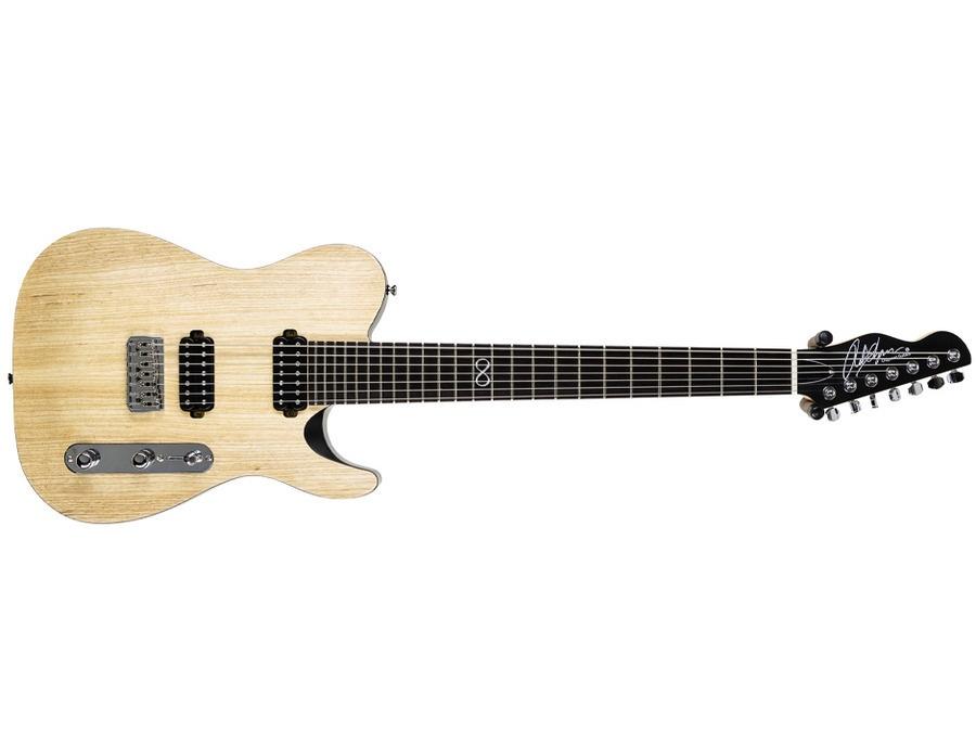 Chapman Guitars ML7t