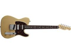 Fender-telecaster-nashville-deluxe-s