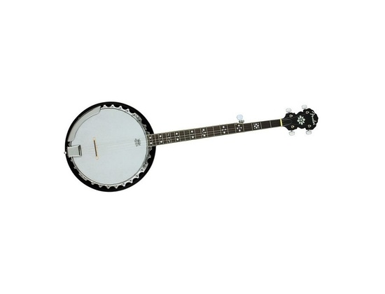 Fender FB-54 5 String Banjo