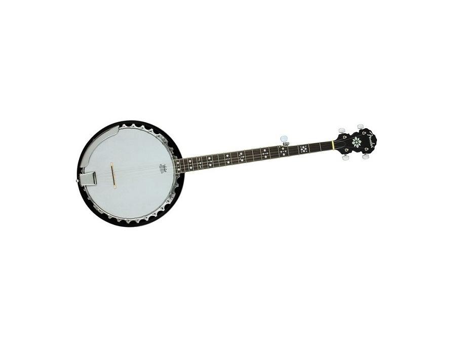 Fender FB-54 5 String Banjo
