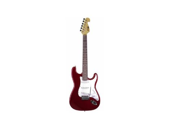 Tagima Memphis Stratocaster