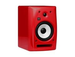 Krk rokit 6 rpg2 red edition s