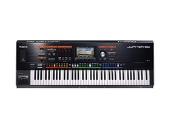 Roland-jupiter-80-s