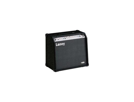 Laney TF200