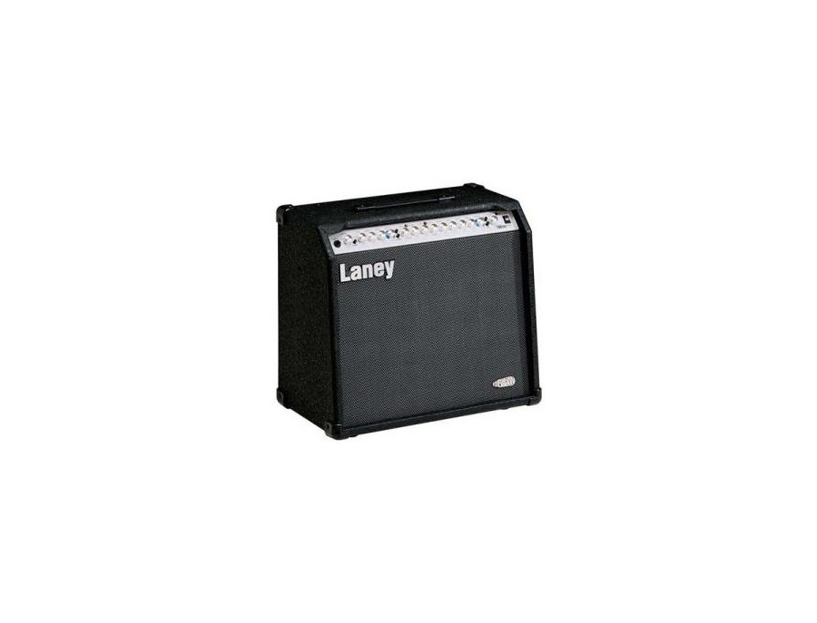 Laney TF200