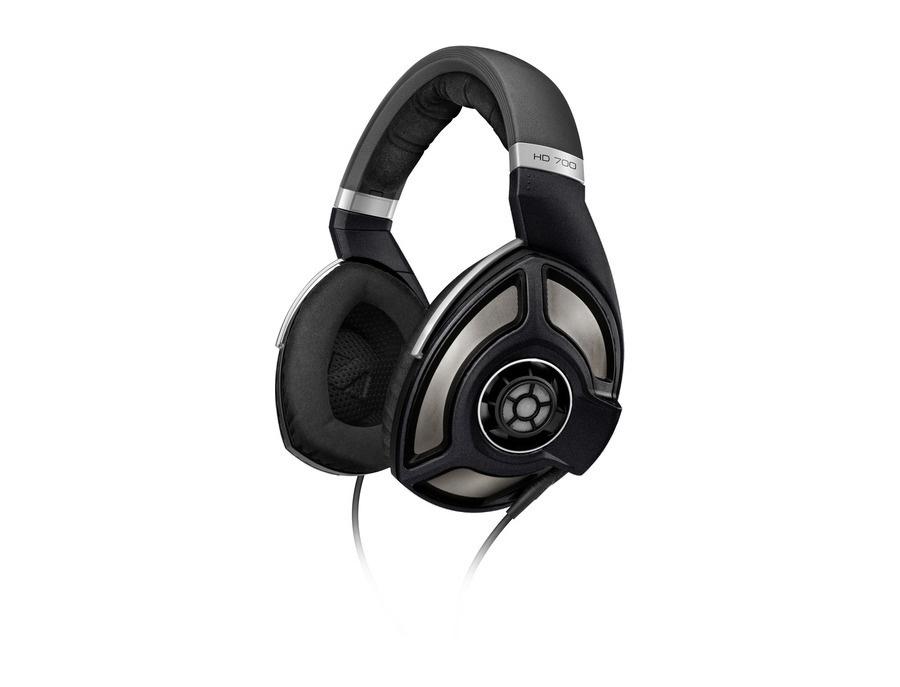 Sennheiser HD 700 Headphones