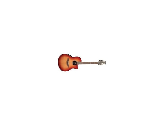 Ovation CC245 12 String