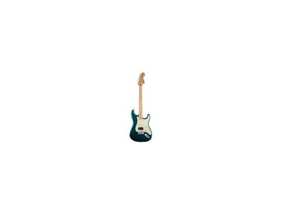 Fender Deluxe Lonestar Stratocaster