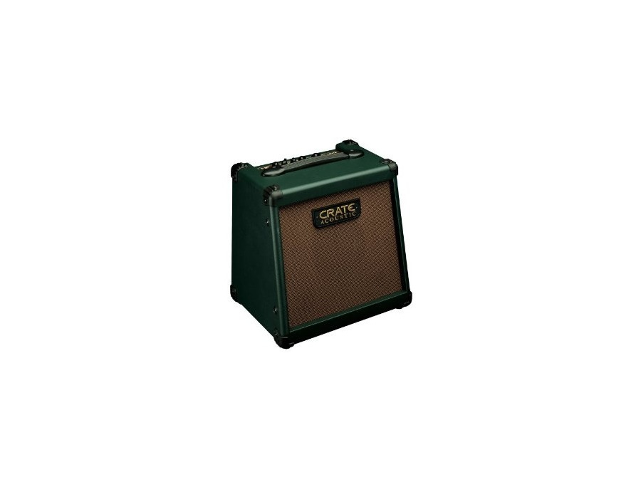 crate ca10 acoustic amp reviews prices equipboard. Black Bedroom Furniture Sets. Home Design Ideas