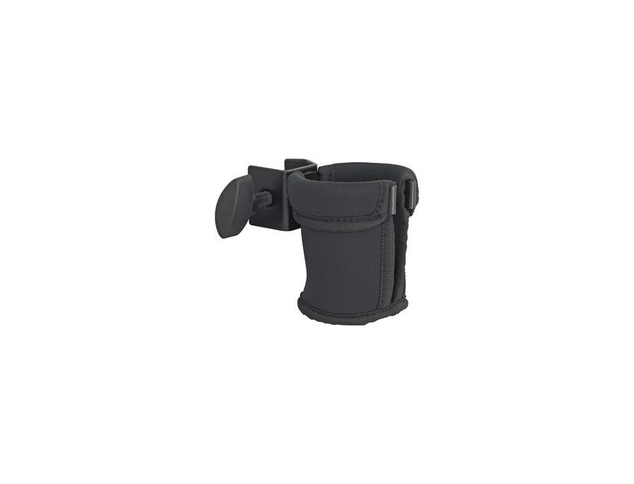 Musicians Gear Microphone Stand Cup Holder