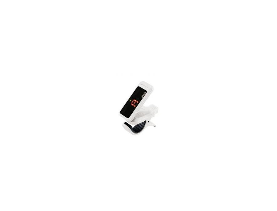 Korg PC1 Pitchclip Clip On Tuner