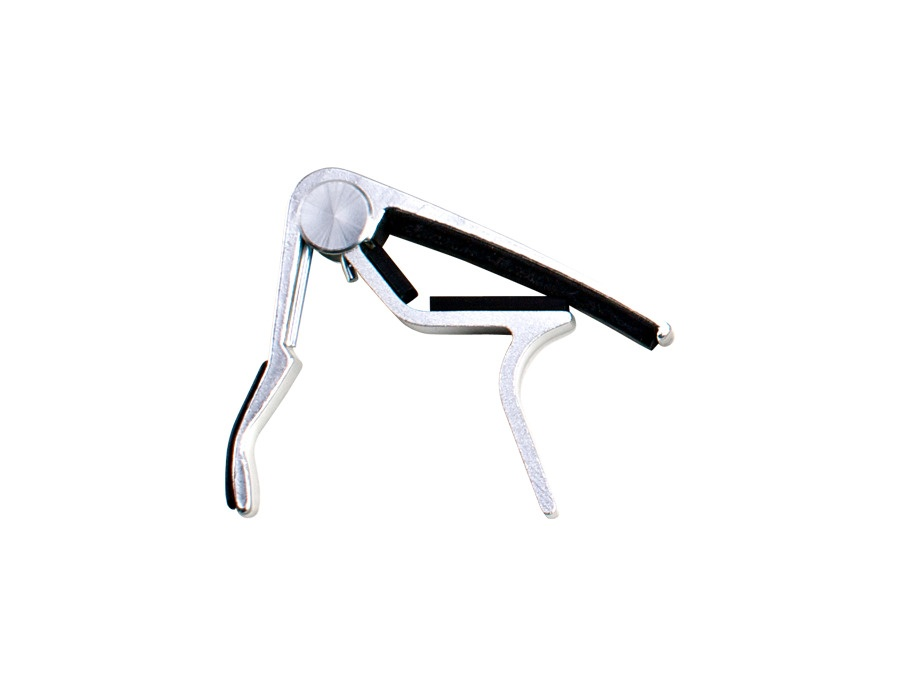 Dunlop electric trigger capos 87 xl