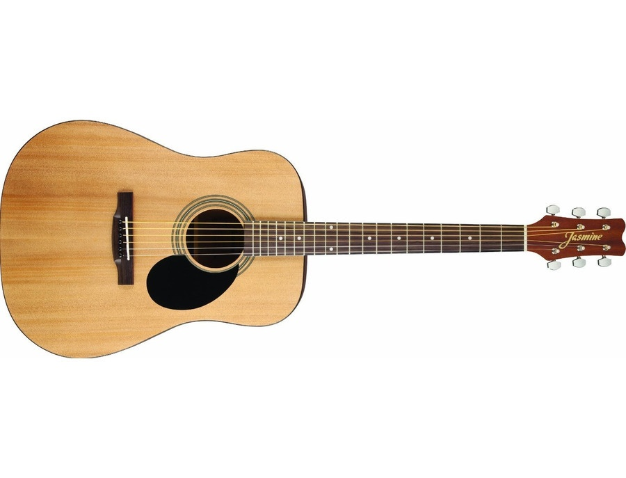 Jasmine by Takamine S-35 Acoustic