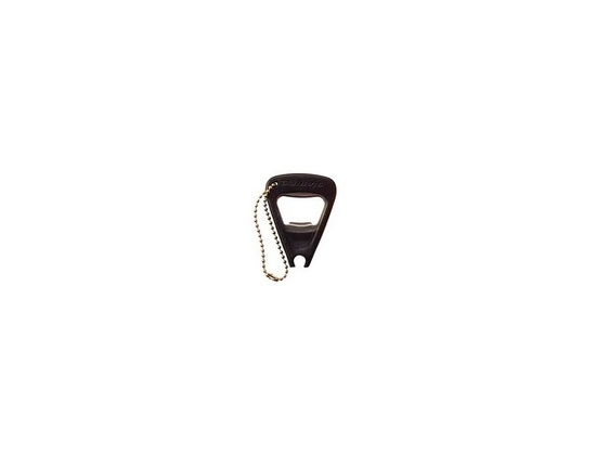 Dunlop Bridge Pin Puller/Bottle Opener