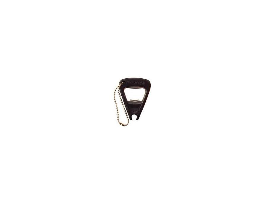 Dunlop Bridge Pin Puller/Bottle Opener
