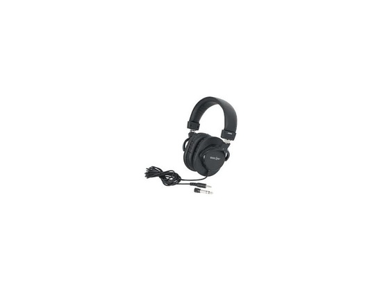 Gear One G900DX Studio Headphones
