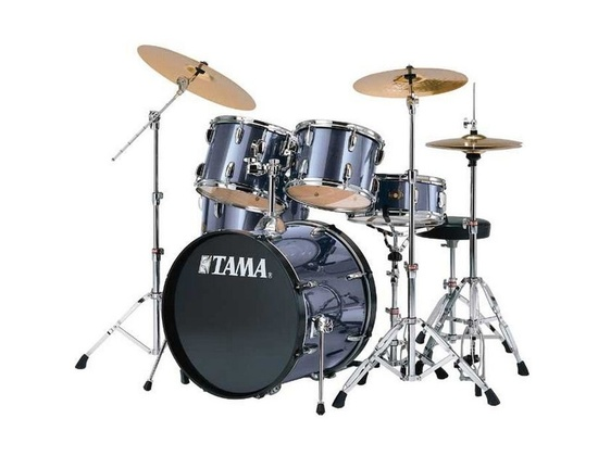 2000 Tama Swingstar