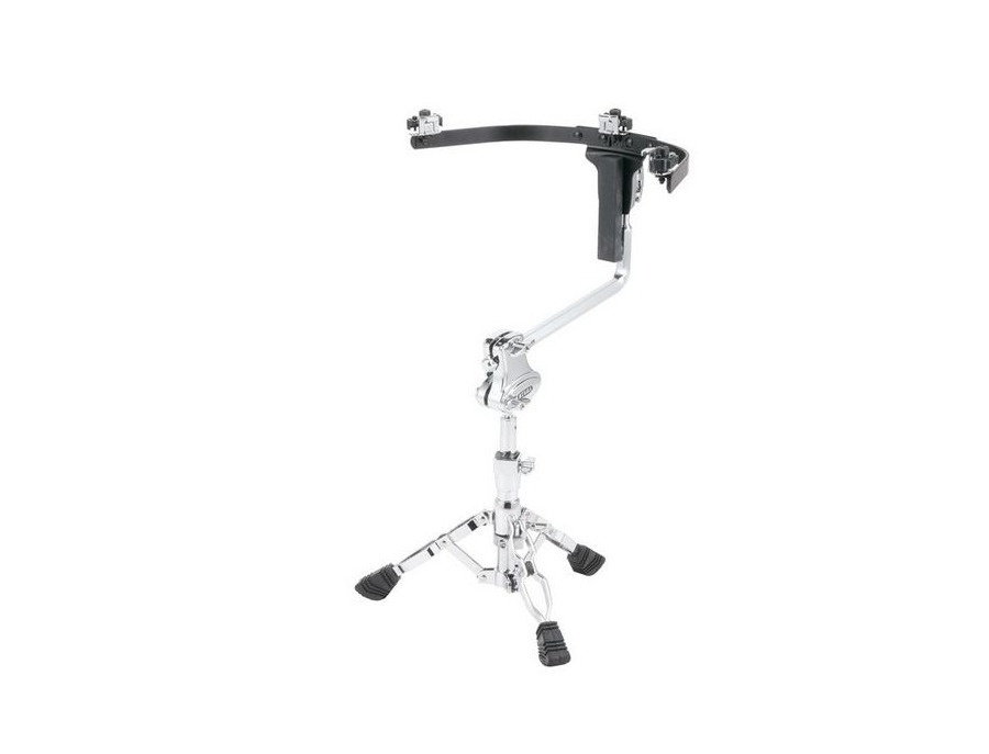Tama Air Ride Snare Mounting System