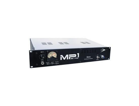 A Designs MP-1