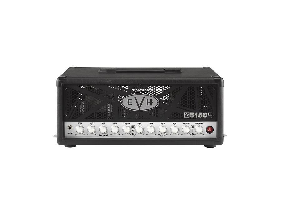 EVH 5150III 50W