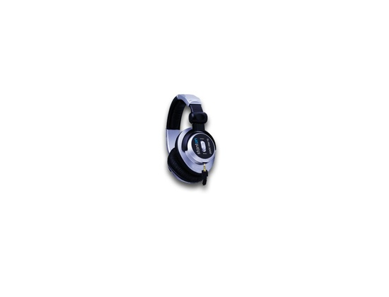 Stanton DJ Pro-2000 headphones