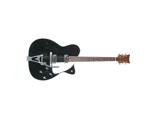Martin GT-70 Electric Guitar