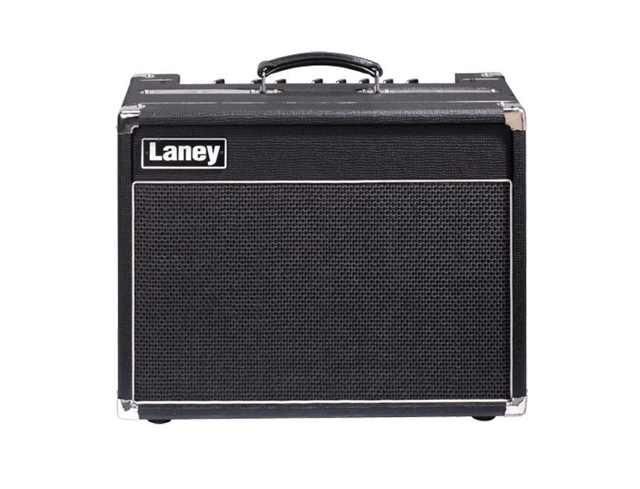 Laney vc30 212 xl