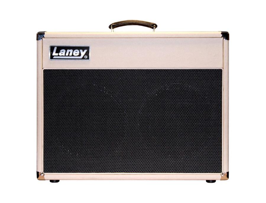 Laney VC-30