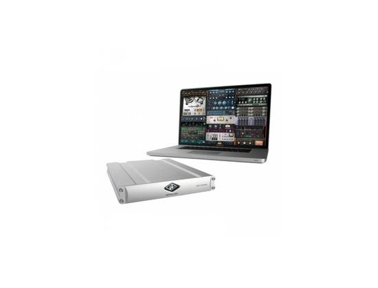 Universal Audio UAD-2 Satellite Duo Core